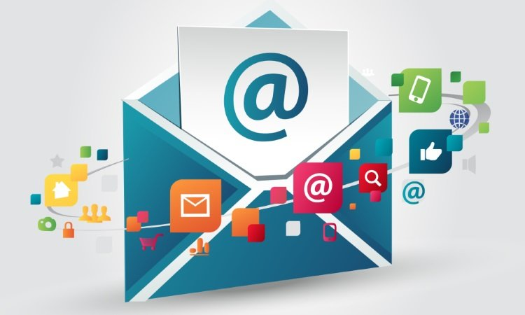 Email: il cavallo di Troia del marketing